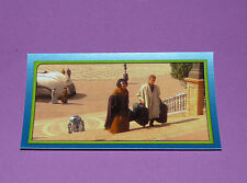 N°88 STAR WARS ATTACK OF THE CLONES GUERRE DES ETOILES 2002 MERLIN TOPPS PANINI