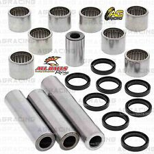 All Balls Linkage Bearings & Seals Kit For Can-Am DS 450 EFI MXC 2009-2012 09-12