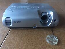 EPSON EMP-S3 LCD HOME CINEMA PROJECTOR, VIDEOPROIETTORE
