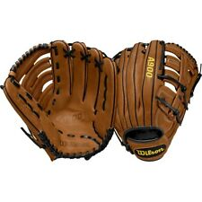 "New listing Wilson A900 Series 12.5"" Baseball Glove"