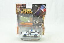 Jada Hero Patrol Precincts Honolulu Police Department 2010 Chevy Impala
