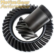 2014-2018 Chevy C7 Corvette Rearend 4.10 Ring and Pinion Motive Gear Set V888390