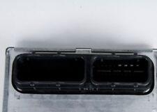 Transmission Control Module fits 2004-2006 Cadillac SRX CTS  ACDELCO GM ORIGINAL