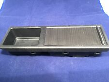 BMW E46 Coupe Cabrio Storage 31277-0000/708323/5116 - 7038288 D172