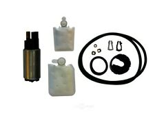Fuel Pump and Strainer Set-In Tank Electric Fuel Pump AUTOBEST F1325 fits E2314M