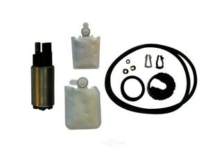 Fuel Pump and Strainer Set-In Tank Electric Fuel Pump Autobest F1325