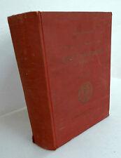 Viale,GOTICO E RINASCIMENTO IN PIEMONTE,1939[MOSTRA ARTE,PALAZZO CARIGNANO