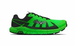 Inov8 Terraultra G 270 Trail Running Mens Shoes
