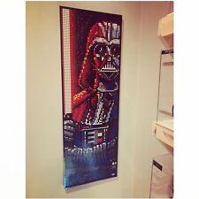 Lego Star Wars The Sith (31200)