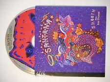 SANTANA : SMOOTH ▓ CD SINGLE PORT GRATUIT ▓