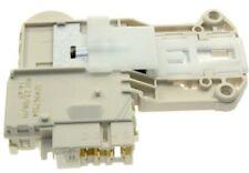 Türverriegelung 3792030425 für Waschmaschine AEG