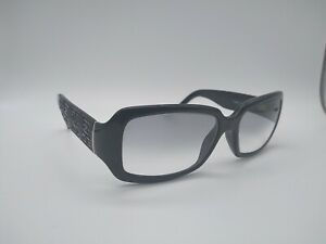 Fendi FS5008 eyeglasses glasses frame