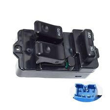 FOR MAZDA 323F BONGO 94-98 95 96 RHD POWER MASTER WINDOW SWITCH S09A-66-350A09