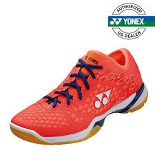 Yonex Power Cushion 03 Z Men (Coral Red) /Badminton Shoes