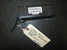 LO JACK VEHICLE RECOVERY TRANSMITTER MODULE #5500-1103-01 *See item description