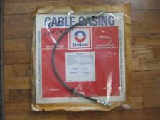 6480241 Nos, G.M. Transmission Speedometer Cable, Corvette & Other Gm