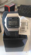 Reloj Casio ORIGINAL F91WM-7AEF 2 años de Garantia con estuche regalo