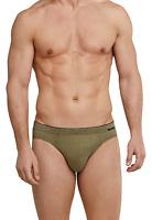 Schiesser pour homme Supermini RIO Slip gr.5-14 M-6XL Sous-vêtements NEUF