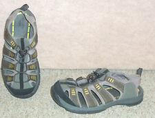 Men's DOCKERS Persing sandals / shoes , sz 8 M