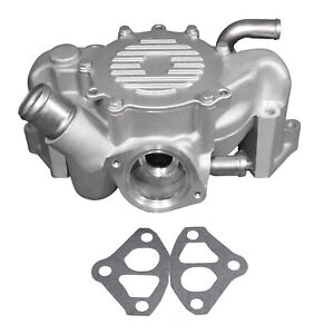 New Water Pump  ACDelco Professional  252-699