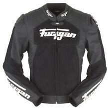 Giacche per motociclista rete , Taglia XXXL