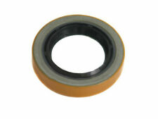 For Toyota Corolla Steering Gear Sector Shaft Seal Timken 43816TX