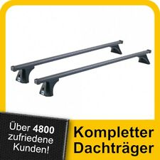für Landrover Freelander Typ LN kpl + EBA Dachträger Menabo Xpress Stahl