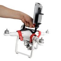 Cinema Tray Handheld Gimbal Camera Holder Stabilizer Bracket For DJI Phantom 4