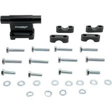 Powermadd Pivot Adapter Kit for Ski-Doo Pivot Style Riser Block Conversion