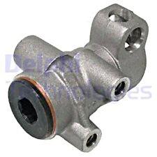 DELPHI Brake Power Regulator For FIAT FSO LADA AUTOBIANCHI SEAT 124 125 791459