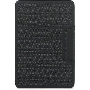 New Solo Active Carrying Case iPad mini - Black - Scratch Resistant Interior, De