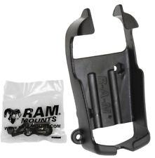 Ram mount with garmin cradle for eTrex Legend Summit Venture & Vista