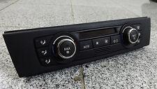 BMW E90 E91 E92 E93 Klimabedienteil / Klima / Heizung / Gebläse 9119687