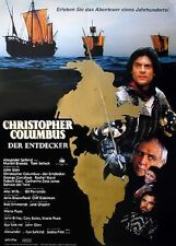 Geschichte/Zeitgeschichte Zelluloidfilm