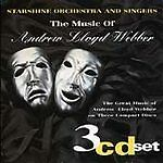 The Great Opera Singers, Various Artists, Very Good