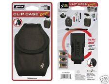 Nite Ize Clip Case Cargo Wide Black Pouch CCCW-03-01