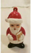 Goebel Hummel Figurine Ornament Collectible Santa Claus St Nick First Edition