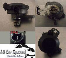 Suzuki Alto Brake Vacuum Pump 1.0cc / 1.1cc 16v 95-04 Mk5