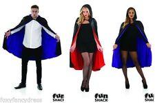 Velour Halloween Fancy Dresses