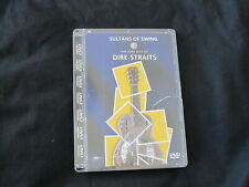 Dire Straits  Sultans of Swing DVD