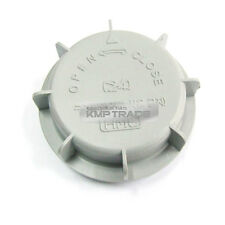 OEM Head Light Lamp Cover Dust Cap 9214034550 for HYUNDAI 2006 - 09 10 11 Azera