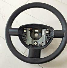 VW New Beetle 1 (1999-2006) - volante sterzo 1c419091AH