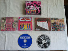 Long Tall Ernie and the Shakers 2CD Boxset
