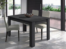 tavoli da pranzo | ebay - Tavoli Moderni Design Allungabili