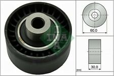 Timing Belt Guide Pulley 532047310 INA 083050 083051 083072 083074 9644258480