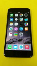 Apple iPhone 6 - 64GB - Space Gray (Factory unlocked) - Good Condition