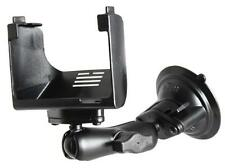 Support RAM-MOUNT Ventouse Tomtom Go 510 710 910 RAM-MOUNT RAM-B-166-TO3U