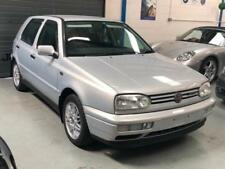 Hatchback Petrol Automatic Classic Cars