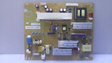 Power board for Vizio D55-D2/E55-C2  PA-3171-5W1