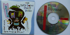 THE DIRTY DOZEN BRASS BAND – OPEN UP – US COLUMBIA CD (1991)  NM